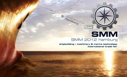 SMM 2012