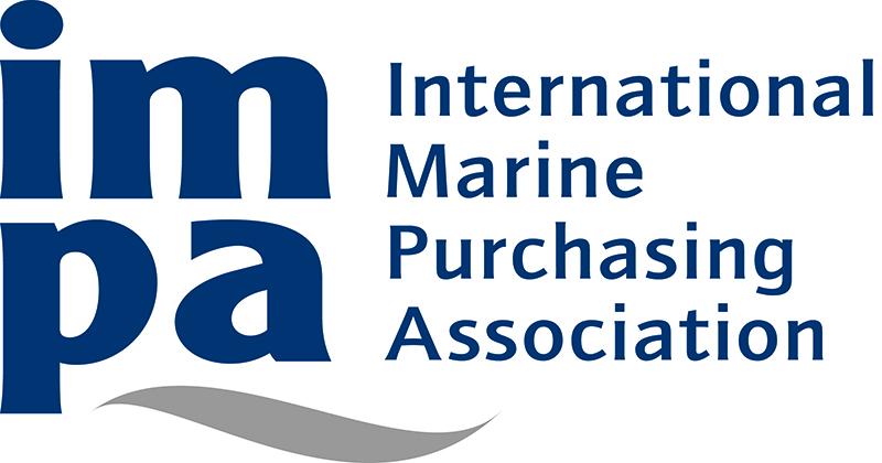 Marine Lite Printing Sa